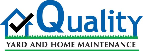 Quality Yard and Home Maintenance